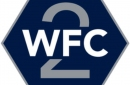WFC2 Re-sign Wynne and Sanner, Pick up Option on Serban