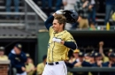 Baseball: Georgia Tech Continues Perfect Start with a Dominant 10-3 Win at Georgia Southern