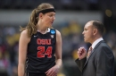 #8 Oregon State WBB vs #6 Stanford: How To Watch & Implications