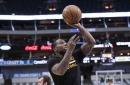 Cavs assign Kay Felder to Canton Charge