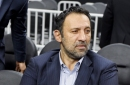 Is Vlade worse than Pete D'Alessandro?