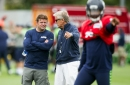 Five areas the Seahawks need to address this offseason