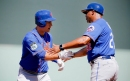 Mets nearly no-hit Red Sox in 3-2 Grapefruit League opener win | Rapid Reaction