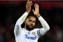 Kyle Bartley open to permanent move to Leeds United - if Swansea...