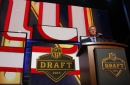 New York Giants won't have compensatory picks in the 2017 NFL Draft