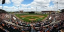 Tigers blanked by Orioles in Grapefruit League opener