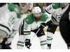 Ducks strike deal to get Dallas forward Patrick Eaves