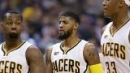Running the Break: Pacers stand pat at trade deadline, now what?