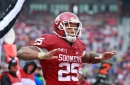 Why Joe Mixon isn't worth risk for Cowboys; a draft trade that would make some sense for Dallas
