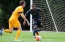 United States U20s close out Group B play in World Cup qualifying