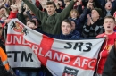 Sunderland fans are the 'lifeblood' of club: David Moyes rubbishes London training base reports