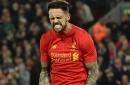 Danny Ings - Liverpool striker set to return in pre-season