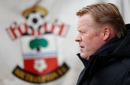 Why Everton boss Koeman wants old club to lose EFL Cup final