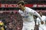 """Swansea City's Paul Clement on Fernando Llorente: """"Put it..."""