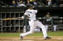 A rookie in '16, Anderson quickly could be White Sox veteran The Associated Press