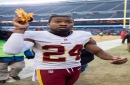 Loss of Josh Norman, Oliver Vernon yields Panthers, Dolphins high compensatory picks