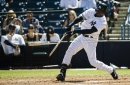 Wieters joins Nationals; Judge hits long homer for Yankees The Associated Press