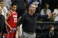 Utes still in position for earn a Pac-12 tournament bye