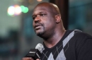 Shaq responds to Kevin Durant ripping him over JaVale McGee criticism
