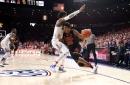 Arizona defeats USC Basketball 90-77