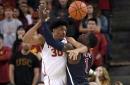 How to watch, listen and Stream USC Trojans Basketball vs Arizona Wildcats