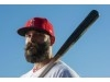 Homecoming couldn't be a happier one for new Angels second baseman Danny Espinosa