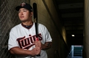 Rays 3, Twins 1: Park looks good, but Twins fall in first spring training game