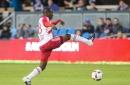 Shaun Wright-Phillips joins Diplo's Phoenix Rising FC