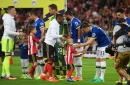 Everton vs Sunderland: start time, lineups, TV schedule, live stream and how to watch online