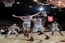 Ivan Rabb helps California beat Oregon State Beavers 76-46