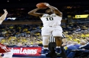 How to watch today's Michigan Wolverines-Purdue Boilermakers game