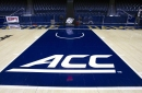 A Look At NCAA Prospects For The ACC