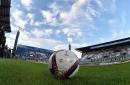 2017 online streaming: Start time, TV schedule and how to watch Premier League, Bundesliga, La Liga online