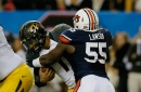 5 pass rushers the Steelers should be scouting closely at the NFL Scouting Combine
