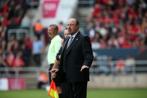Newcastle vs Bristol City TV Details: What time is kick-off? Who is in the teams?