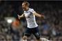 Tottenham v Stoke City: Meet the 11 Spurs lying in wait at White...