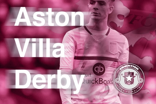 Aston Villa vs. Derby County, live stream: Team news, game time and how to follow online