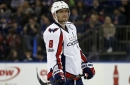 Quick Hits: The Ovi is OK edition