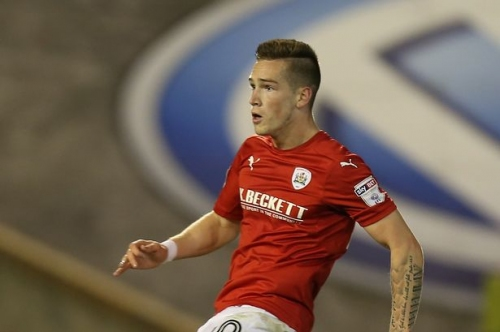 Liverpool youngster targeting first team role under Jurgen Klopp