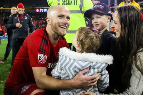 WTR Top 20, No. 5: Michael Bradley proof of the value of continuity
