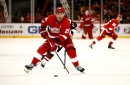 Morning Bag Skate: Blackhawks acquire Tomas Jurco from Red Wings