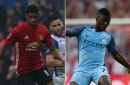 Manchester United will ALWAYS put our kids in - will Man City?