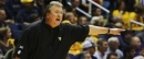 CBB Predictions: West Virginia Mountaineers vs. TCU Horned Frogs 2/25/17
