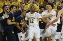 Michigan vs. Purdue: Huge opportunity awaits Wolverines