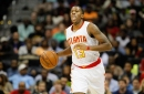 Why Lamar Patterson and Ryan Kelly make sense for the Hawks Roster