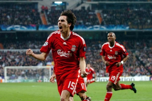 Remembering when Benitez's Liverpool conquered the Bernabeu - and beat the rumour mill too