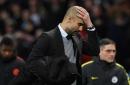 Paul Scholes predicts Pep Guardiola's future job