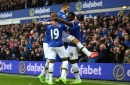 Match Report: Everton 2-0 SAFC - Another day, another defeat - Sunderland remain bottom