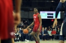 Open Thread: UConn Men's Basketball vs. No. 17 SMU   12 PM, CBS
