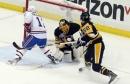NHL Rumors: Jets, Capitals, Blackhawks, Bruins, Canadiens and Penguins